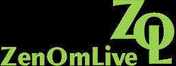 Zenomlive Logo
